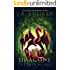 The Keeper of Dragons: The Elven Alliance (Keeper of Dragons, Book 2)