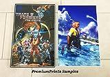 PremiumPrintsG-World-of-Warcraft-Legion-PC-XNVG037