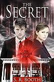 Free eBook - The Secret