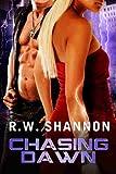 Chasing Dawn