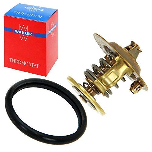 Wahler 4270.88d Thermostat fü r Kü hlmittel