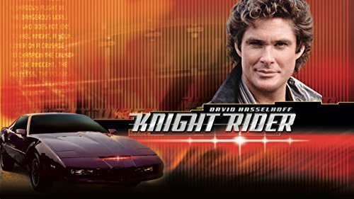 knight-rider-pontiac-trans-am-firebird-kitt-david-hasselhoff-edible-image-photo-birthday-party-event