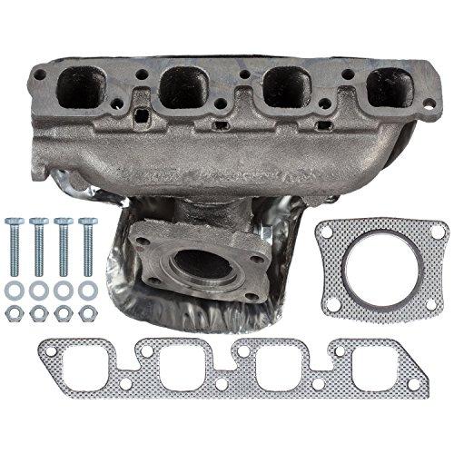 ATP Automotive Graywerks 101232 Exhaust (Mercury Villager Exhaust Manifold)