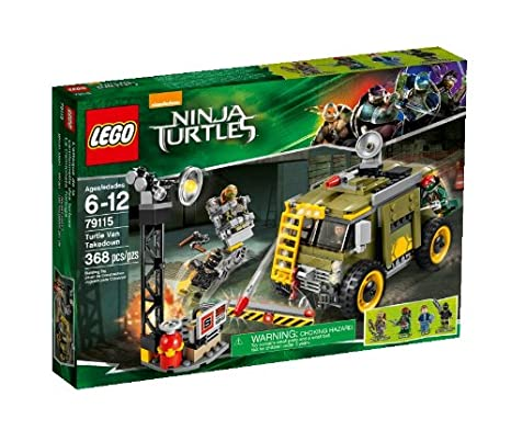 LEGO LEGO 6062106 perfect images are great