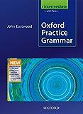 Practice Intermediates