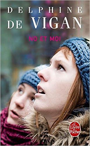Image result for No et moi