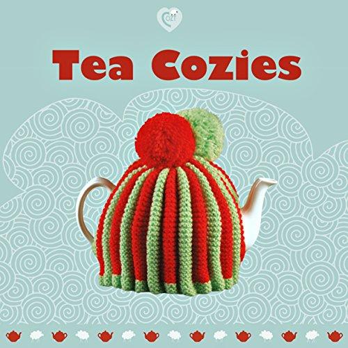 Knitting Tea Cozy - Tea Cozies (Cozy)
