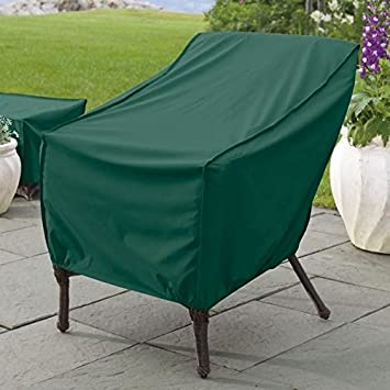 Great Weather Wrap Chair Covers Part 8