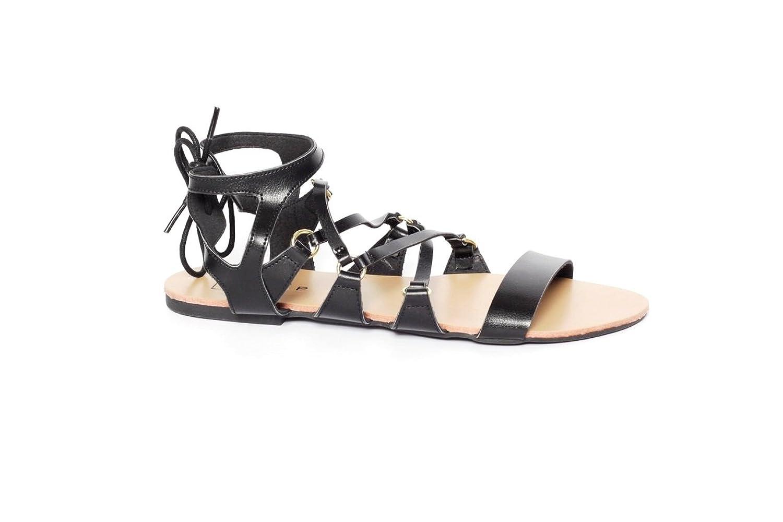 Women's Galaxy 22 Flat Sandal
