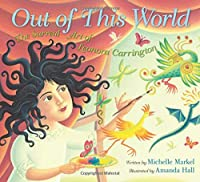 Out Of This World: The Surreal Art Of Leonora