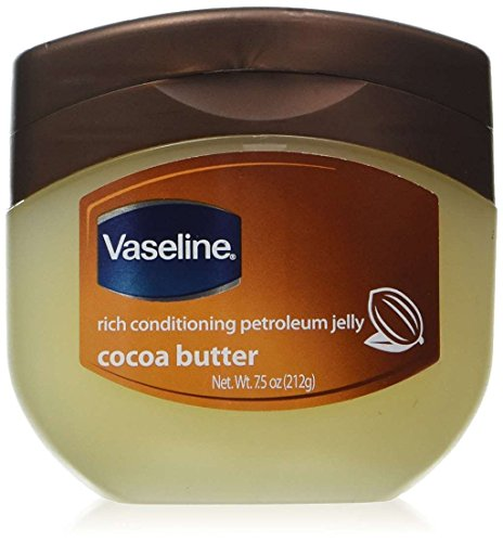 vaseline-petroleum-jelly-cocoa-butter-75-oz-pack-of-4