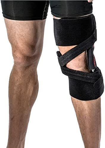Core Products Trident Osteoarthritis Knee Brace - One Size Fits Most