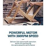 Bosch Power Screwdriver, Vehpro 2 Generation 5