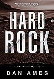 Bargain eBook - Hard Rock