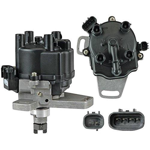 camry 95 distributor - 7