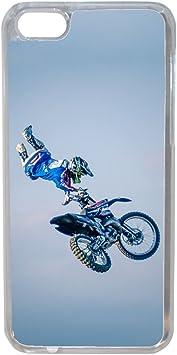 coque iphone 7 moto cross
