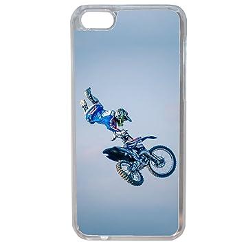coque iphone 6 s moto