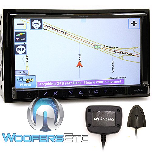 navigation for honda accord 2009 - 8