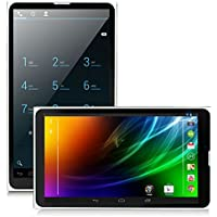 Indigi 2-in-1 Phablet 7.0 Android 4.4 DuoCore Tablet 3G SmartPhone GSM Unlocked
