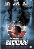 Backlash by Columbia / Tri-Star by Jack Ersgard