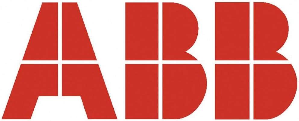 s ABB Serre-c/âble TY525MXR TY525MXR 186 mm 4.80 mm Noir 100 pc