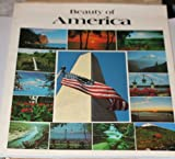 Beauty of America, Paul M. Lewis, 0898022517