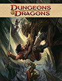 img - for Dungeons & Dragons Volume 2: First Encounters book / textbook / text book
