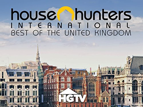 House Hunters International Best Of The