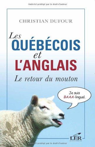 Les québécois et l