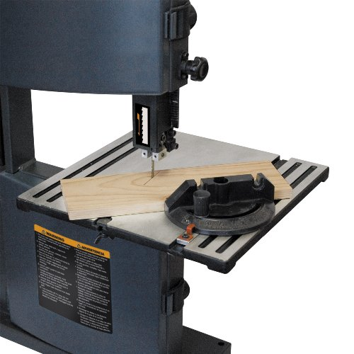 Powertec Bs900 Band Saw 9 Inch Buy Online In Uae Hi