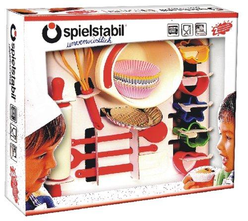 Spielstabil Baking Set