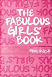 The Fabulous Girls' Book, Veena Bhairo-Smith, 0843198478