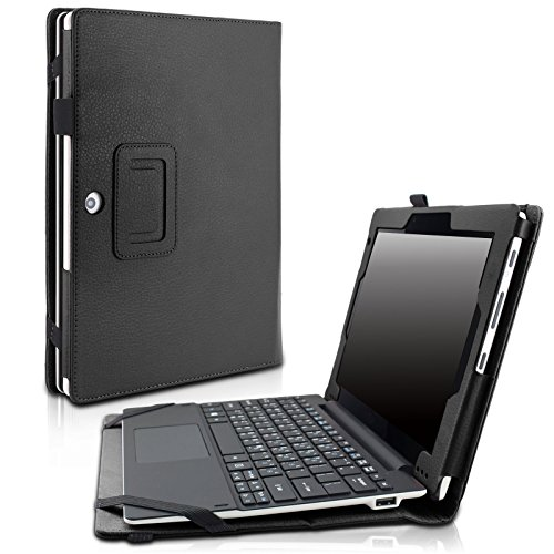 Acer Aspire Switch SW3 013 Case