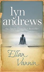 Mass Market Paperback Ellan Vannin: After heartache, can happiness be found again? Book