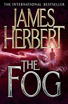 james herbert the fog pdf