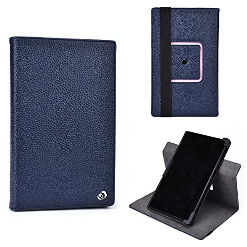 exxist-universal-tablet-folio-case-fits-tesco-hudl-with-rotating-platform-for-camera-and-viewing