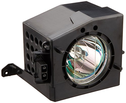 - Replacement RPTV Lamp for Toshiba