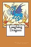 Laughing Dragons, Mary Hayward, 1495370615