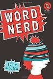 Word Nerd, Susin Nielsen, 088776990X