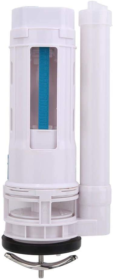 2 Garosa Baden Dusche Filter Duschen Wasserfilter Filtration Reinigung Duschkopf Filter f/ür Home Bad g1