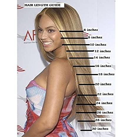 Amazon 613 blonde human hair extensions body wave blonde amazon 613 blonde human hair extensions body wave blonde hair bundles 100 remy human hair weaves 1pcslot 24 inch beauty pmusecretfo Images