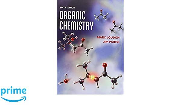 Amazon organic chemistry package with sapling learning amazon organic chemistry package with sapling learning 9781936221639 marc loudon james parise books fandeluxe Gallery