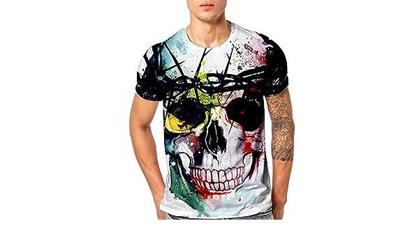 VENMO Ropa Camisetas Hombre,❤Venmo Camisetas Hombre Originales ...