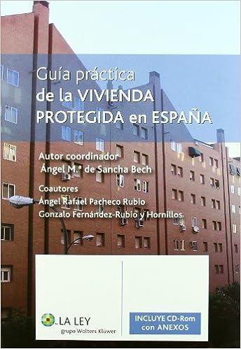... en EspaA±a: Ángel María de / Fernández-Pacheco y Hornillos, Gonzalo / Pacheco Rubio, Ángel Rafael Sancha Bech: 9788481262797: Amazon.com: Books