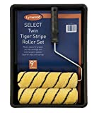 9 Select Roller Set Twin RT930 by Lynwood Products