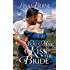You May Kiss the Bride: The Penhallow Dynasty
