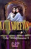 Cat, V. C. Andrews, 0783888058