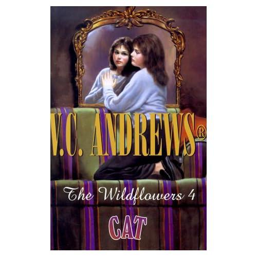 Cat (Thorndike Core) V. C. Andrews