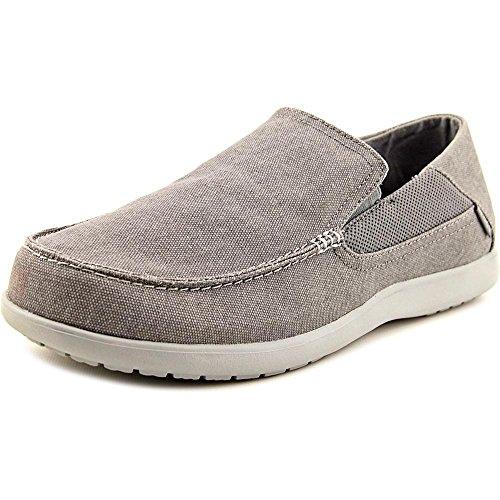 crocs Santa CRUZ 2 Luxe Loafer