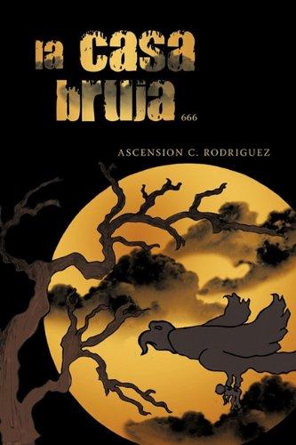 Download La Casa Bruja: 666 pdf epub